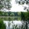 Vekeri-tó