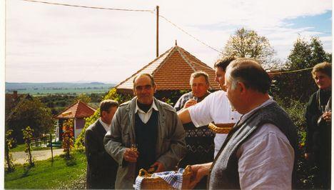 2005 okt (48)