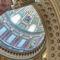 bazilika_kupola
