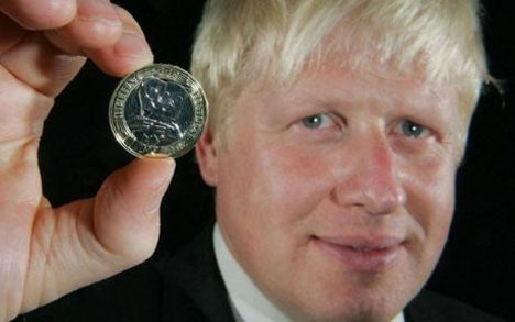 boris-johnson_11