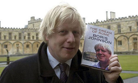 boris-johnson_4