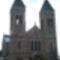 budapest_szent_kereszt_templom
