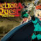 Deltora-Quest-deltor