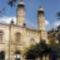 dohany_zsinagoga