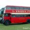 double-decker_bus_10