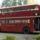 Doubledecker_bus_11_119626_85659_t