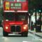 double-decker_bus_12
