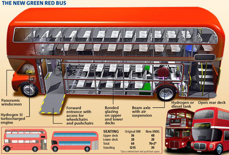 double-decker_bus_13