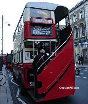 double-decker_bus_14