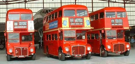 double-decker_bus_15