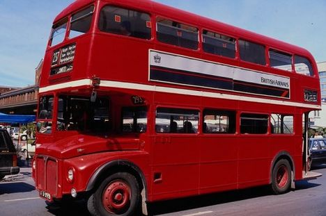 double-decker_bus_1
