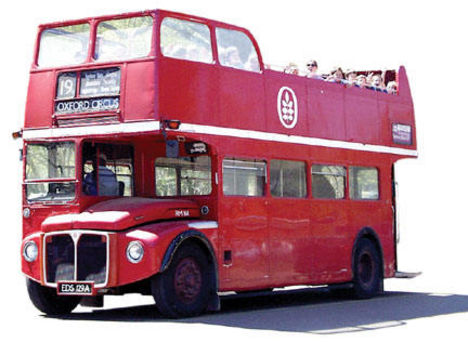 double-decker_bus_2