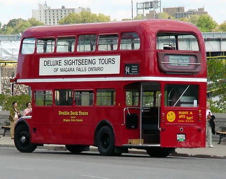 double-decker_bus_4