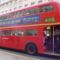 double-decker_bus_5