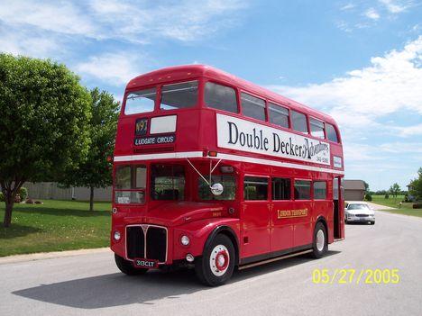double-decker_bus_7