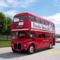 double-decker_bus_7