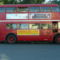 double-decker_bus_9