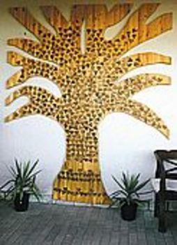 életfa kép
