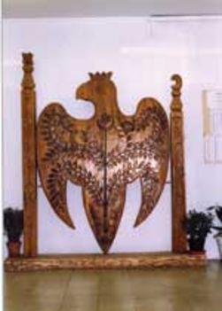 életfa szimbólum