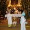 Elküldötte az ÚR Gábriel angyalát