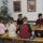 Karacsonyi_jatszohaz-003_119238_41833_t