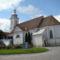 Kézdivásárhely   - Református templom