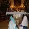 Mária és Erzsébet