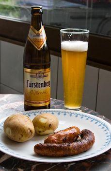 német konyha3