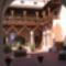 Ozora_Pipo várkastély
