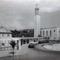 Pasaréti templom