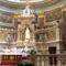 szent_i_bazilika