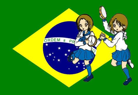 viva_brasil_by_tonycocchi