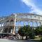 Az amfiteátrum