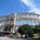 Az_amfiteatrum_1100928_9809_t