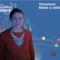 az Önkénteség Európai Éve turnéjának magyarországi rendezvényén