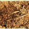 Biomassza, mint energiahordozó