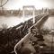 Budapest anno -Erzsébet-híd átadás