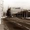 budapest Erzsébet hid pesti hídfő