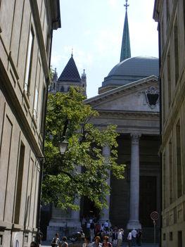 Cahtédrale de Saint-Pierre (1)