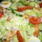 Cézár saláta 004