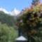 Chamonix 11