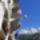 Chamonix_14_1100345_5149_t