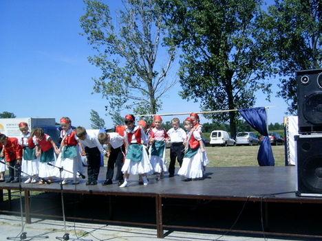 Falunap 2006. július