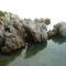 Lovran sziklái