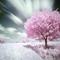 pink Világ ;) kedvenc