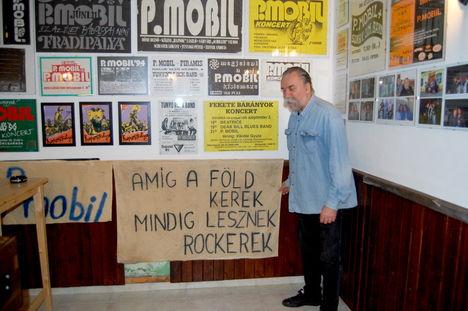 rockmuzeum-13