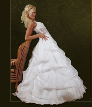469bf7aaa668 Esküvő  Shalia Sposa (kép)