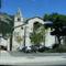 Sisteron, katedrális