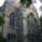 szeged_061113