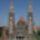 Szegedfogadalmitemplom_110164_53566_t